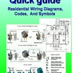 Home Electrical Wiring Diagrams.pdf Download Legal Documents 39   4 Way Switch Wiring Diagram Pdf