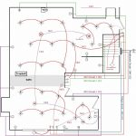 Home Electrical Wiring Pdf   Wiring Diagram   Electrical Wiring Diagram Pdf