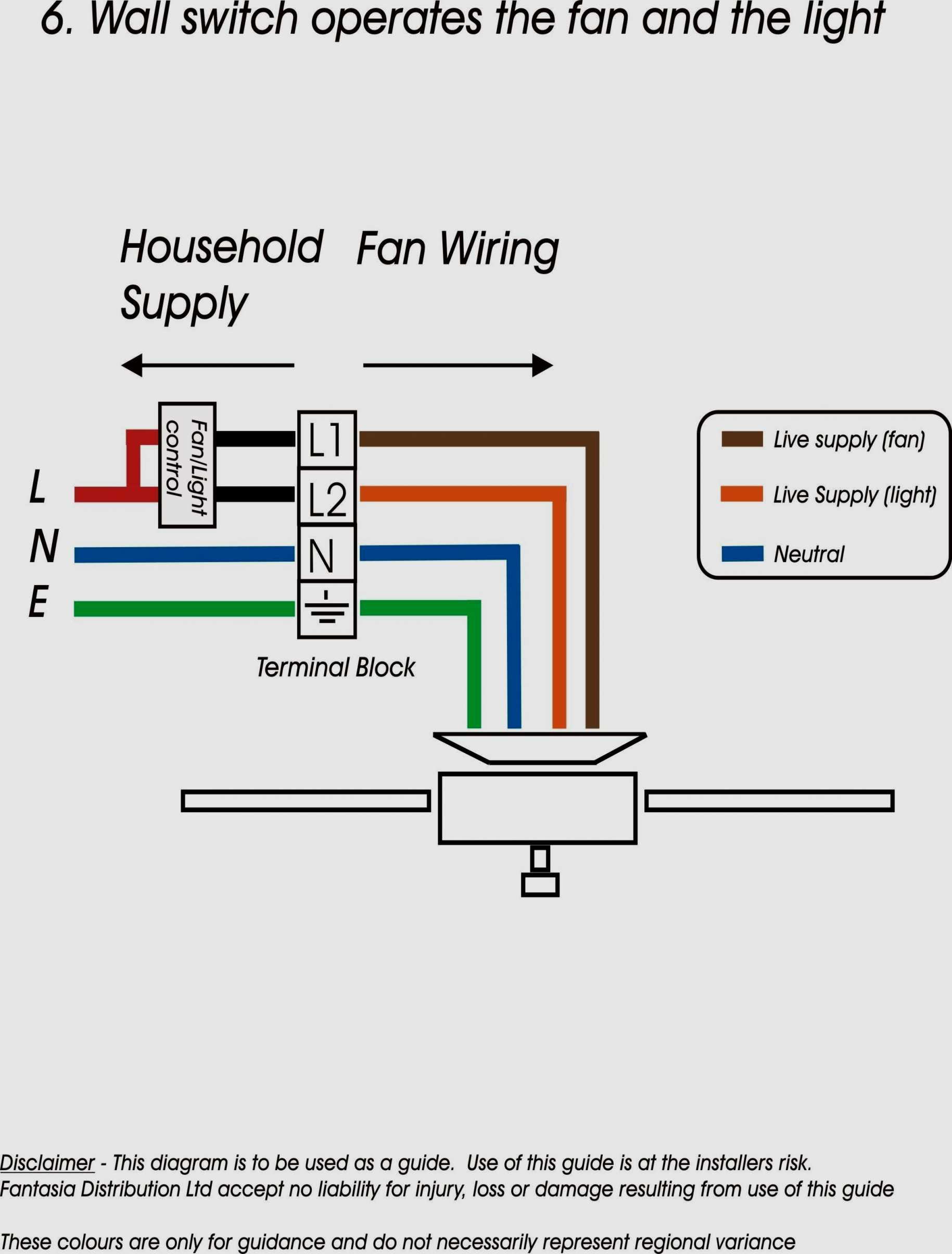 Home Fan Wiring Diagram | Best Wiring Library - Ceiling Fan Internal Wiring Diagram