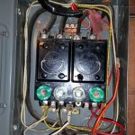 Home Fuse Box Wiring   Data Wiring Diagram Schematic   Breaker Box Wiring Diagram