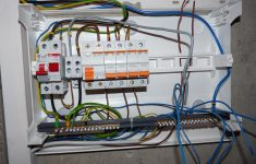 Electrical Circuit Diagram House Wiring
