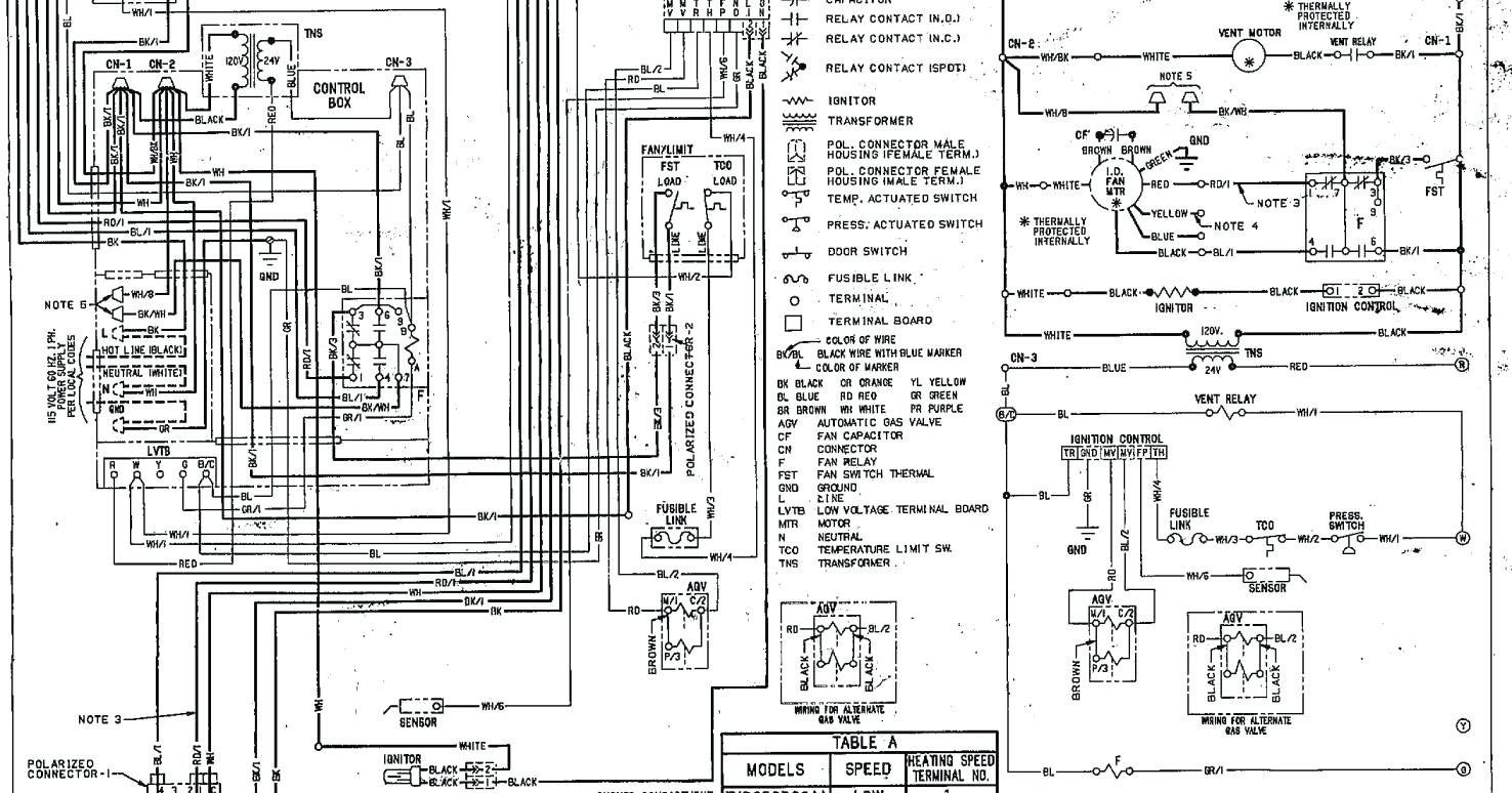 Home Plumbing System. Trane Chiller Piping Diagram: Trane Xe Wiring - Trane Voyager Wiring Diagram
