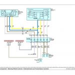 Home Stereo Wiring | Wiring Library   Home Speaker Wiring Diagram