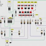 Home Theater 5 1 Wiring Diagram | Wiring Diagram   Home Speaker Wiring Diagram