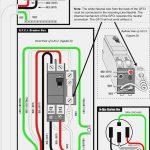 Homeline Load Center Hom6 12L100 Wiring Diagram | Manual E Books   Square D Homeline Load Center Wiring Diagram