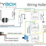 Honda Cdi Box Wiring | Wiring Diagram   6 Pin Cdi Box Wiring Diagram