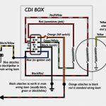Honda Cdi Box Wiring | Wiring Diagram   6 Pin Cdi Wiring Diagram