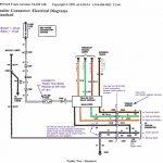 Honda Electrical Wiring Diagrams | Best Wiring Library   Honda Gx390 Electric Start Wiring Diagram