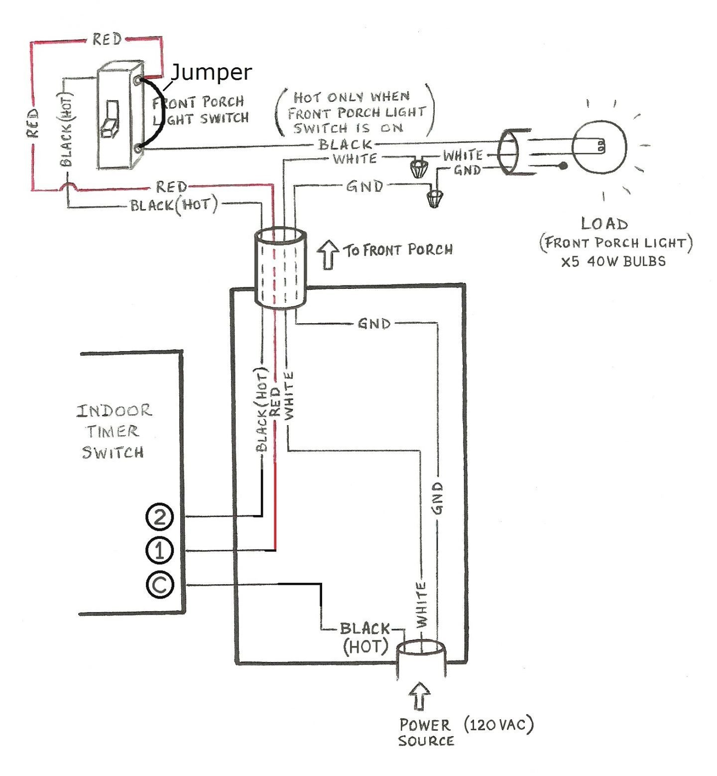 Honeywell Aquastat L8148e Wiring Diagram