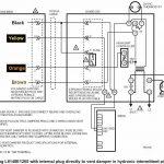 Honeywell Aquastat Relay L8148E Wiring   Wiring Diagrams Hubs   Honeywell Aquastat L8148E Wiring Diagram