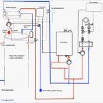 Honeywell Aquastat Wiring Diagram Common C | Wiring Diagram   Honeywell Aquastat L8148E Wiring Diagram