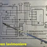 Honeywell Aquastat Wiring Diagram Common C | Wiring Diagram   Honeywell Aquastat Wiring Diagram