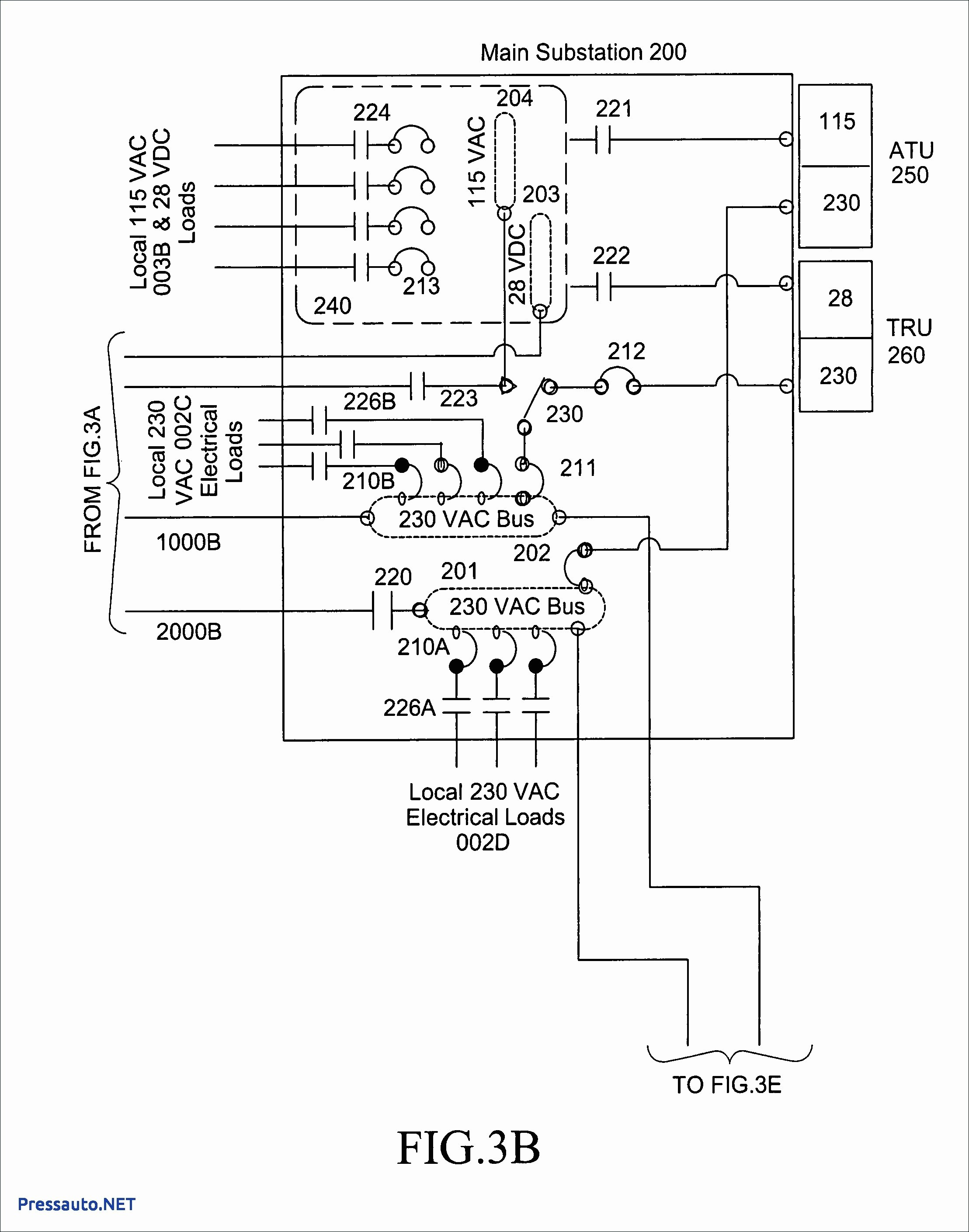 Honeywell Chronotherm Iii Wiring Diagram | Wiring Diagram - Honeywell Chronotherm Iii Wiring Diagram