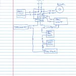 Honeywell Fan Limit Switch Wiring Diagram   Honeywell Fan Limit Switch Wiring Diagram