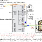Honeywell Fan Limit Switch Wiring Diagram Stylesync Me Inside At   Honeywell Fan Limit Switch Wiring Diagram