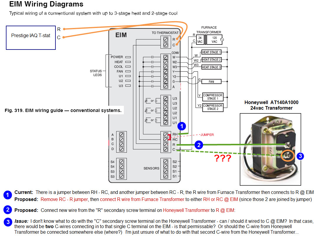 3 Wire Limit Switch Diagram