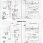 Honeywell L6006C Aquastat Wiring Diagram | Wiring Diagram   Honeywell Aquastat L8148E Wiring Diagram