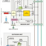 Honeywell L8148E Aquastat Wiring Diagram On | Manual E Books   Honeywell Aquastat L8148E Wiring Diagram