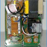 Honeywell L8148E Aquastat Wiring Diagram On | Wiring Diagram   Honeywell Aquastat L8148E Wiring Diagram