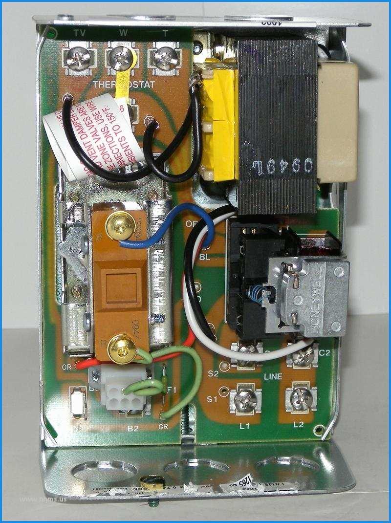 Honeywell L8148E Aquastat Wiring Diagram On | Wiring Diagram - Honeywell Aquastat L8148E Wiring Diagram