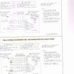 Honeywell Round Thermostat Wiring Diagram   Trusted Wiring Diagram   Honeywell Round Thermostat Wiring Diagram