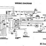 Honeywell Round Thermostat Wiring Diagram   Wiring Diagram   Honeywell Round Thermostat Wiring Diagram