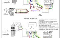 Honeywell Rth9580Wf Thermostat Wiring Diagram | Wiring Diagram – Honeywell Rth9580Wf Wiring Diagram