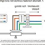 Honeywell Th4110D1007 Wiring Diagram   Wiring Diagram   Honeywell Round Thermostat Wiring Diagram