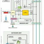 Honeywell Thermostat Wiring Diagram 2300B | Wiring Diagram   Honeywell Zone Valve Wiring Diagram