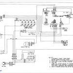 Honeywell Triple Aquastat Wiring Action | Wiring Diagram   Honeywell Aquastat Wiring Diagram
