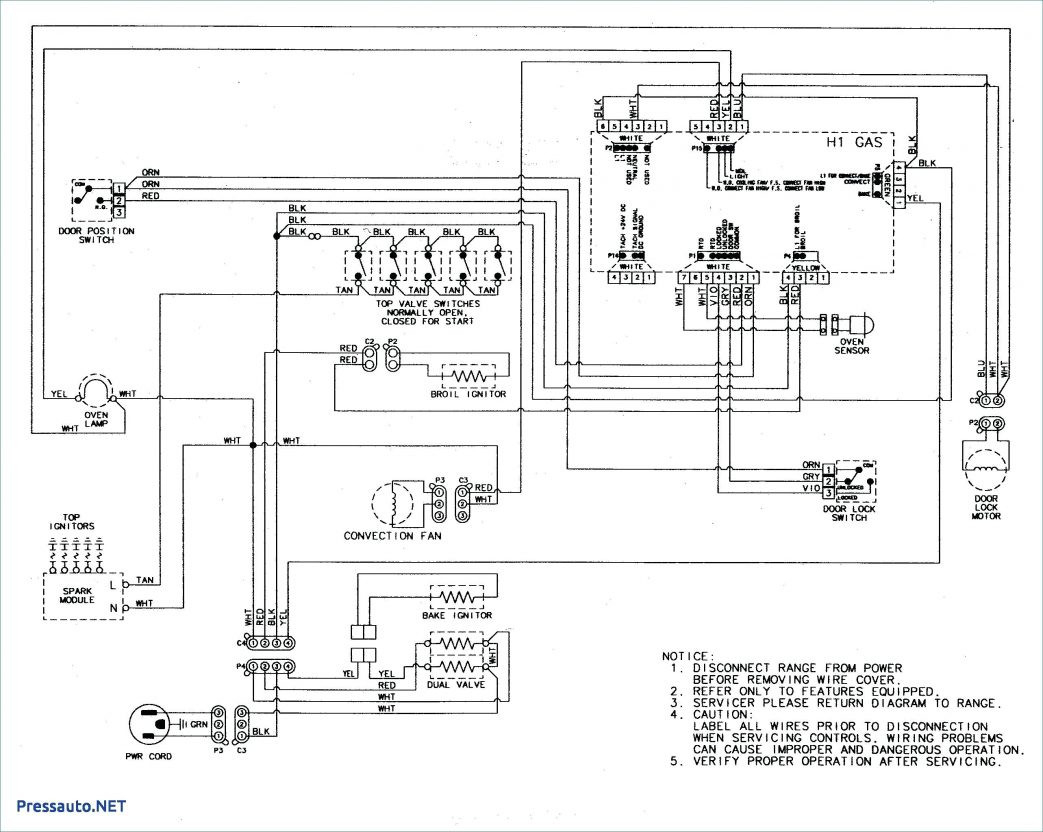 Honeywell Triple Aquastat Wiring Action | Wiring Diagram - Honeywell Aquastat Wiring Diagram