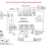 Honeywell Zone Valve Wiring Schematic | Wiring Diagram   Honeywell Zone Valve Wiring Diagram