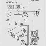 Hopkins Brake Controller Wiring Diagram   Wiring Diagram   Trailer Brake Controller Wiring Diagram