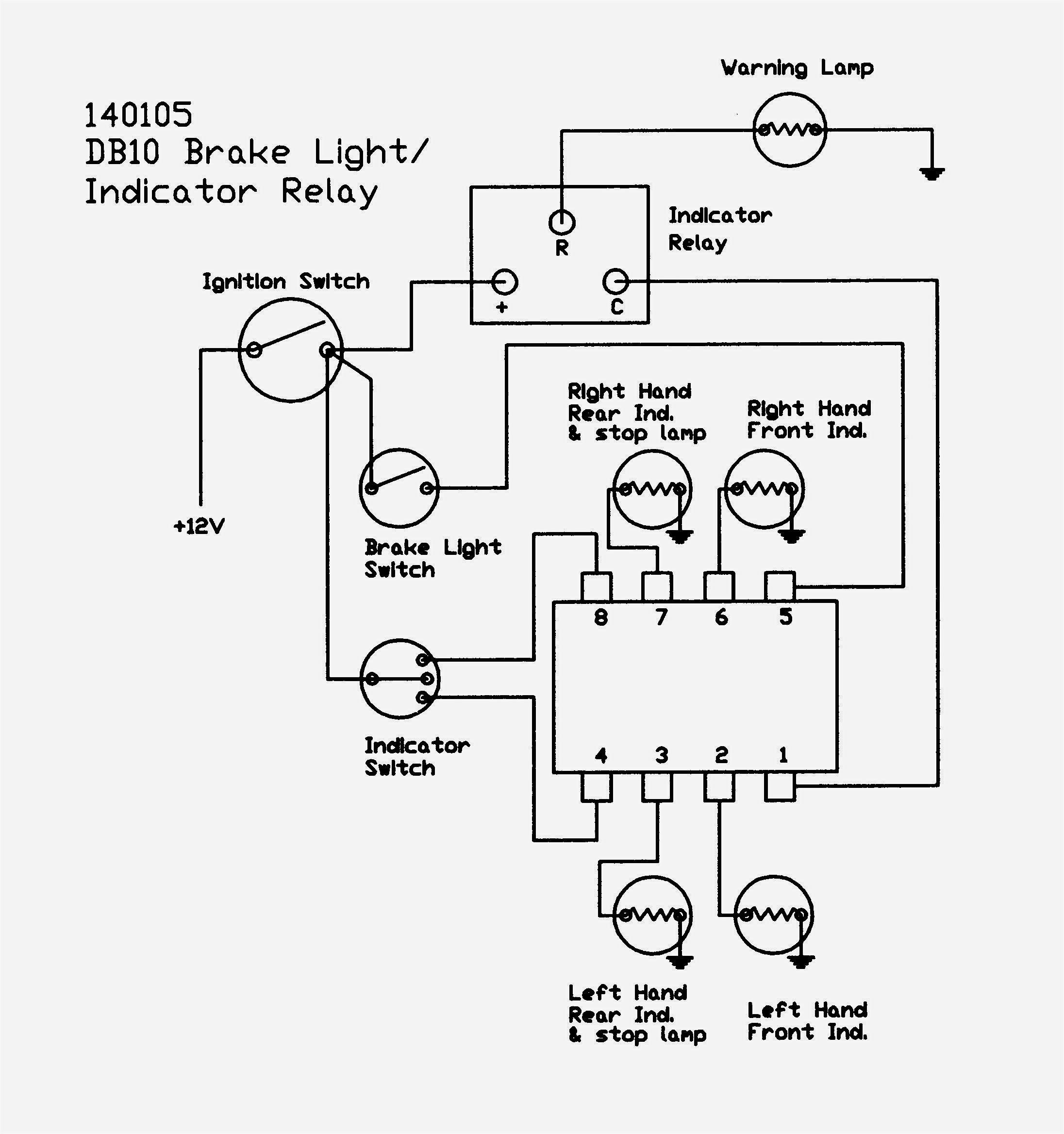 Hopkins Brake Controller Wiring Diagram | Wiring Diagram - Trailer Brake Controller Wiring Diagram