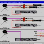Hopper Home Wiring   Wiring Diagram   Rv Electrical Wiring Diagram