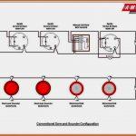 Horn Strobe Wiring Diagram | Wiring Diagram   Fire Alarm Horn Strobe Wiring Diagram