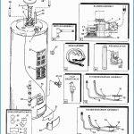 Hot Water Heater Element Diagram | Best Wiring Library   Water Heater Wiring Diagram Dual Element