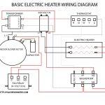 Hot Water Heater Wiring Schematic | Wiring Diagram   Water Heater Wiring Diagram Dual Element