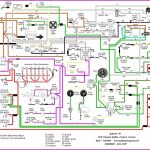 House Electrical Plan Software Best Of Wiring Diagram Free Download   Electrical Wiring Diagram Software Free Download