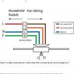 House Fan Switch Wiring Diagram Dpdt | Wiring Diagram   2 Speed Whole House Fan Switch Wiring Diagram
