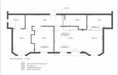 Residential Wiring Diagram