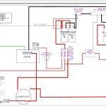 House Wiring Diagram   Schema Wiring Diagram   Basic House Wiring Diagram