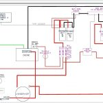 House Wiring Diagrams   Data Wiring Diagram Schematic   Basic Wiring Diagram