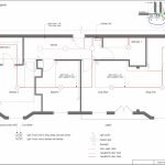 House Wiring Schematic   Wiring Diagram Data Oreo   Electrical Wiring Diagram House