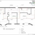 Household Wiring Diagrams   Data Wiring Diagram Today   Basic House Wiring Diagram