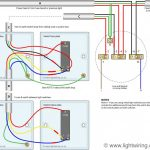How To 2 Way Switch Wiring Diagram   Wiring Diagram Data Oreo   Two Way Switch Wiring Diagram