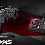 How To Bind A Traxxas Transmitter And Receiver   Youtube   Traxxas Tqi Receiver Wiring Diagram