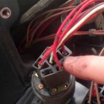 How To Hotwire John Deere Tractor   Youtube   John Deere Ignition Switch Wiring Diagram