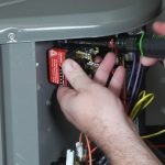 How To Install 5 2 1 Hard Start Kit On Toolbox Tuesday   Youtube   5 2 1 Compressor Saver Wiring Diagram