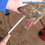How To Install Replace Taillight Harness Junction Block Silverado   Rv Converter Wiring Diagram